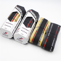 Vittoria Competition Corsa G+ Road Bike Foldable Tire Bicycle Folding Clincher Tyre 700*25C