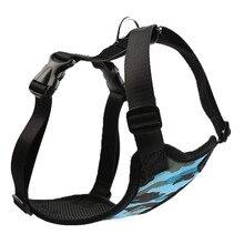 Collars, Harnesses & Leads Pet car chest strap medium dog Husky seat belt small