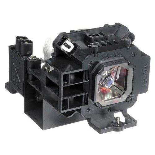 Compatible Projector lamp NEC NP07LP/NP300/NP300+/NP300G/NP400/NP400+/NP400G/NP410W/NP410WG/NP500/NP500+/NP500G/NP500W/NP500WG проектор nec np m332xs