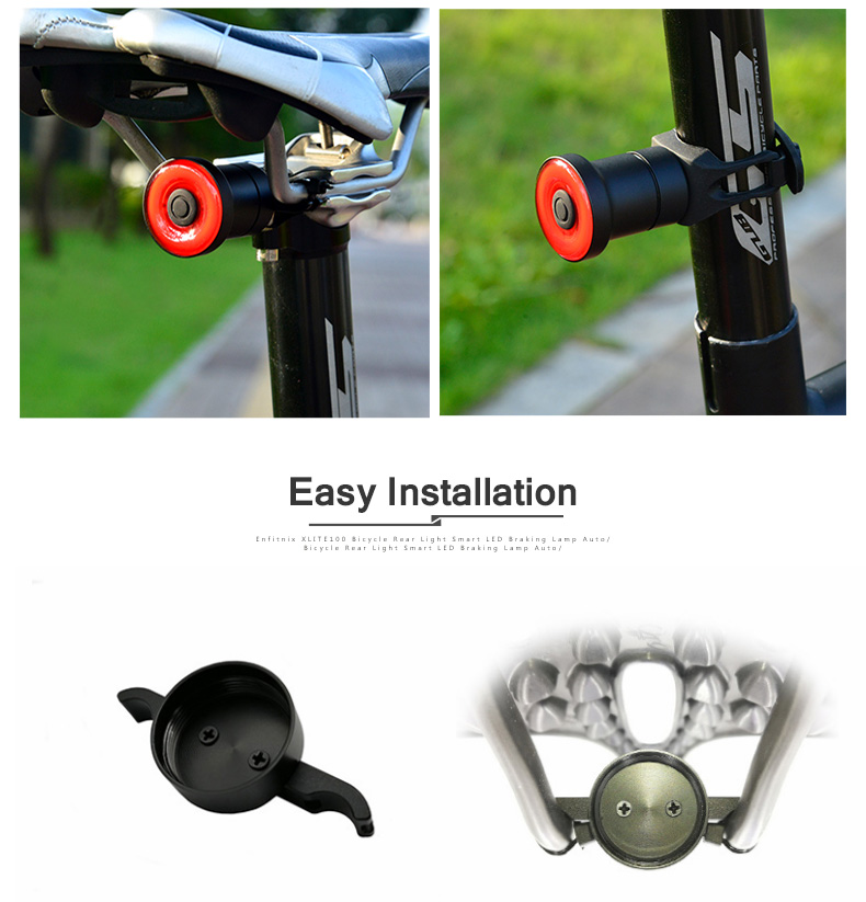 XLITE100 Bicycle Light (12)
