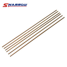 10 Pcs Archery Bamboo Arrows Handmade Arrow Shooting Hunting Recurve Bow Accessories