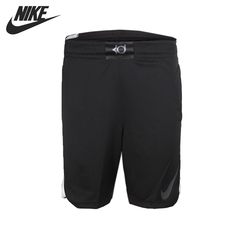 Original New Arrival 2017 NIKE DRY SHORT ELITE  Men's Basketball  Shorts Sportswear