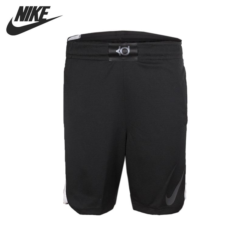 Original New Arrival 2017 NIKE DRY SHORT ELITE  Men's Basketball  Shorts Sportswear детские бутсы nike бутсы nike jr phantom 3 elite df fg ah7292 081