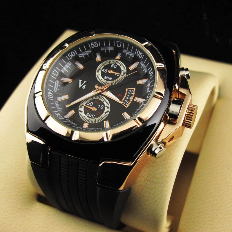 Military Sport Watch Silicone Analog Date Wristwatch Mens Luxury Watch Casual Fashion School Boy Watches Mens 2019 Gift D30