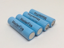 10PCS/LOT New Original LG 3.7V 18650 INR18650MH1 3200mAh high drain 10A power rechargeable battery batteries