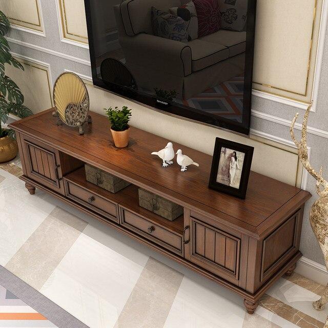 Famoso Americana Fabricación De Muebles Foto - Muebles Para Ideas de ...
