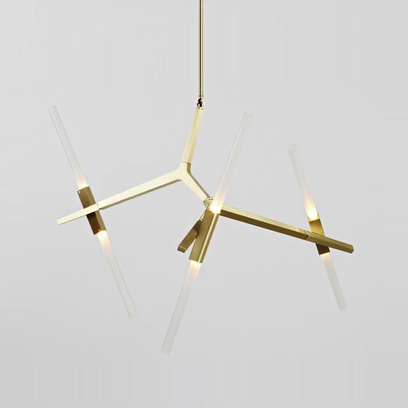 aliexpress : buy 6/10/14 lights agnes chandelier light fixture