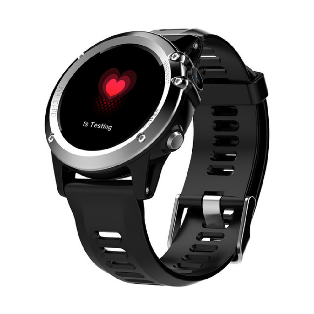 smart watch GPS MEN IP67 Heart rate monitor physical education mi band 2 Original bluetooth sport music watch for  ios   Andrews полочная акустика paradigm millenia one 2 0 gloss black