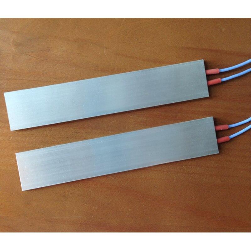 PTC heating element constant temperature70/150/220 AC/DC 220V 150*28.5mm eliwell 71x29mm 12 00v ac dc ntc ptc 50 model ic902 to 150 deg c display 3 integrant digit