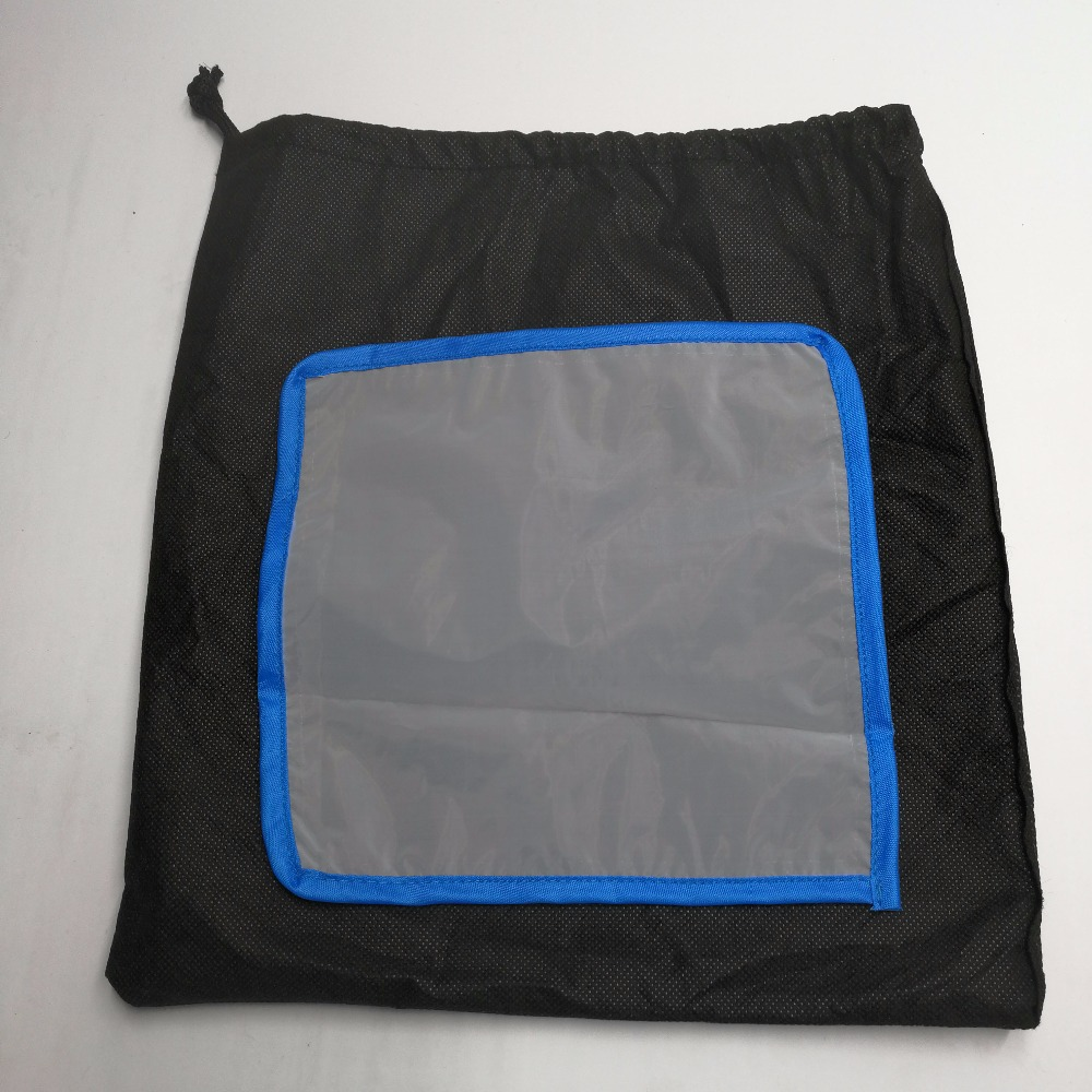 Reliable 1 Gallon 3 Bags Kit All Mesh Bubble Hash Bags Herbal Ice Extractor Hash Essence Shampo Filter Bag Camera & Photo
