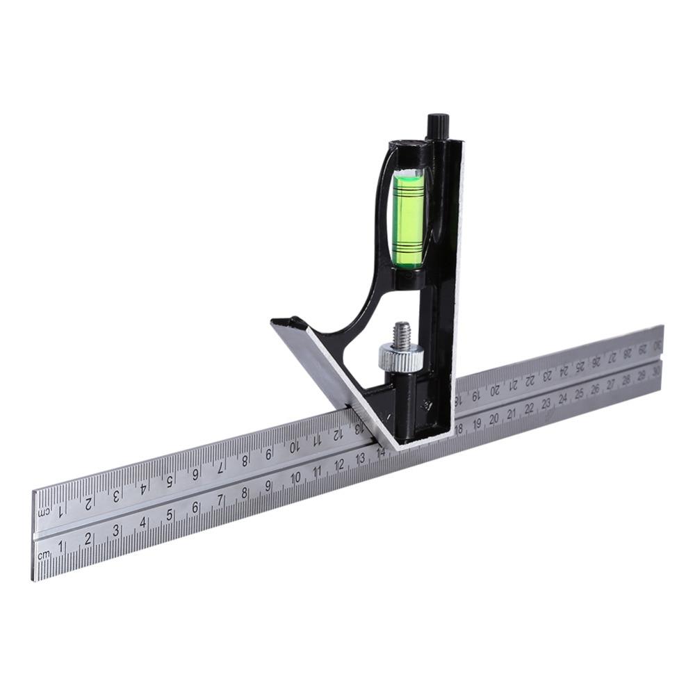 Adjustable square set e screwdriver