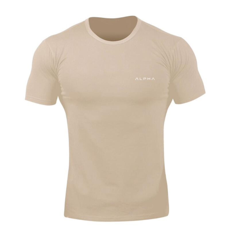 18 Mens Military Army T Shirt 17 Men Star Loose Cotton T-shirt O-neck Alpha America Size Short Sleeve Tshirts 36