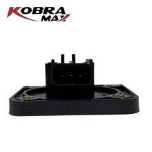KobraMax Car Camshaft Position Sensor 4778796