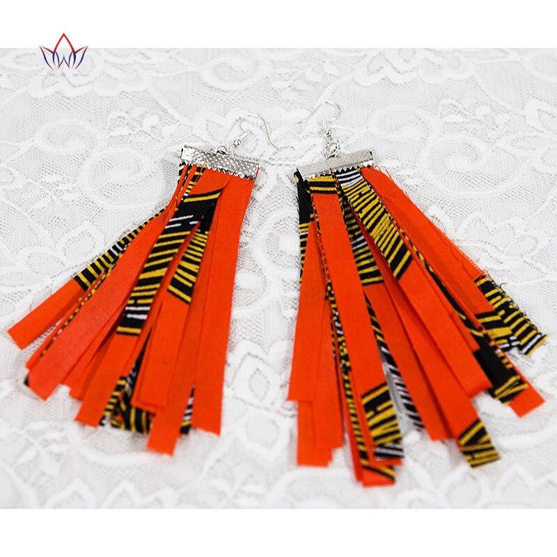 African Earrings discount Handmade
