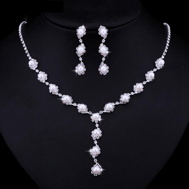 Lancei 5D cha/îne de cl/és de Diamant Forme-Amour Porte-cl/és Strass Cristal Bijoux Charme Pendentif Plein Forage Diamant Peinture Porte-cl/és Strass Bijoux de Cristal Pendentif Charme