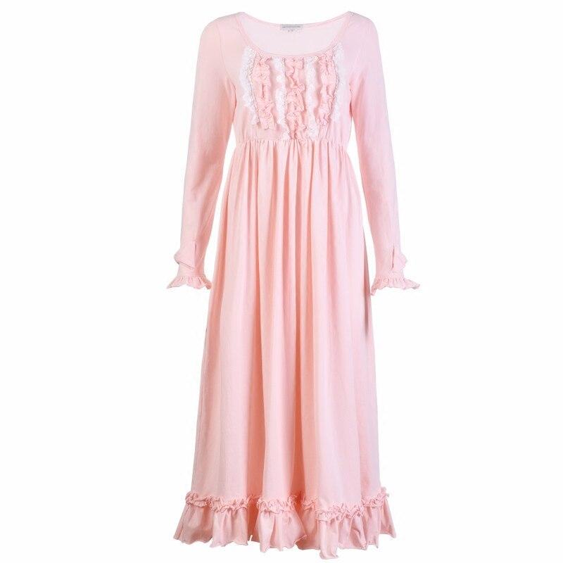 Royal Nightwear MOON discount