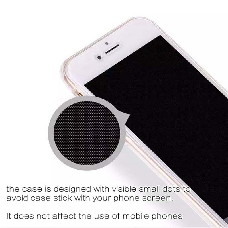 Marca-de-lujo-de-Caso-Suave-de-360-Grados-de-Silicona-de-Cuerpo-Completo-para-Samsung (1)