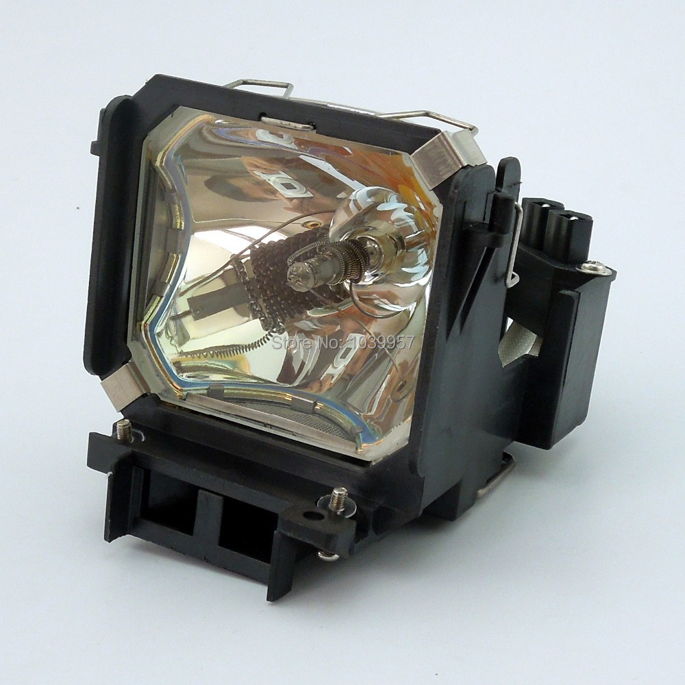 Replacement Compatible Projector Lamp LMP-P260 for SONY VPL-PX35 / VPL-PX40 / VPL-PX41 Projectors awo sp lamp 016 replacement projector lamp compatible module for infocus lp850 lp860 ask c450 c460 proxima dp8500x