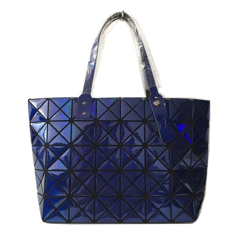 espelho saser bolsa bao bao Handbags Usage : Casual Tote;fold Bag;bao Bao Bag;shoulder Bags;tote;fold Over;bolsa