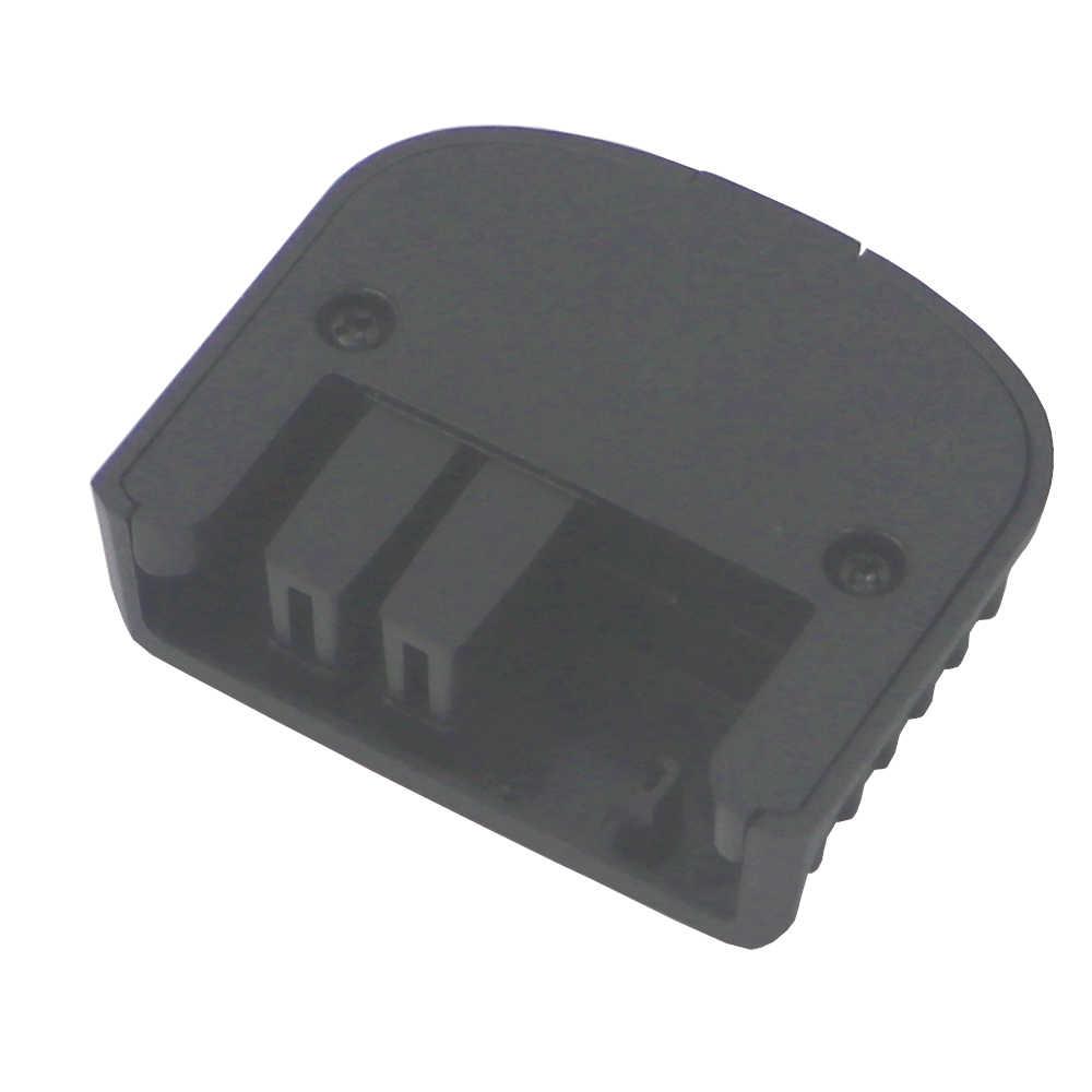 شاحن بطارية ل 9.6 فولت-18 فولت ني-cd متولى حسن بطاريات ل بلاك اند ديكر الأسود ديكر HPB18 لنا التوصيل جديد وصول AC100-240V/50/60 هرتز