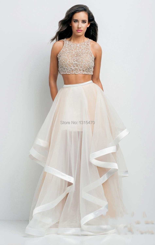 Online Get Cheap Long Beautiful Prom Dresses -Aliexpress.com ...