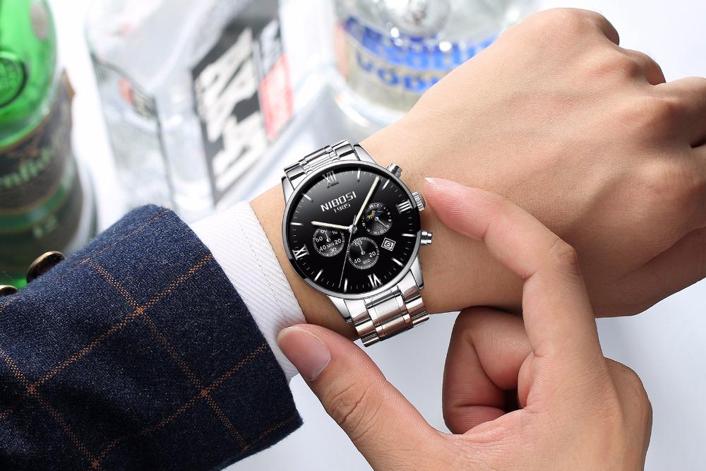 HTB1m2iKcZjI8KJjSsppq6xbyVXaT - NIBOSI Black Metal Luxury Top Brand Men's Military Quartz Watch-NIBOSI Black Metal Luxury Top Brand Men's Military Quartz Watch