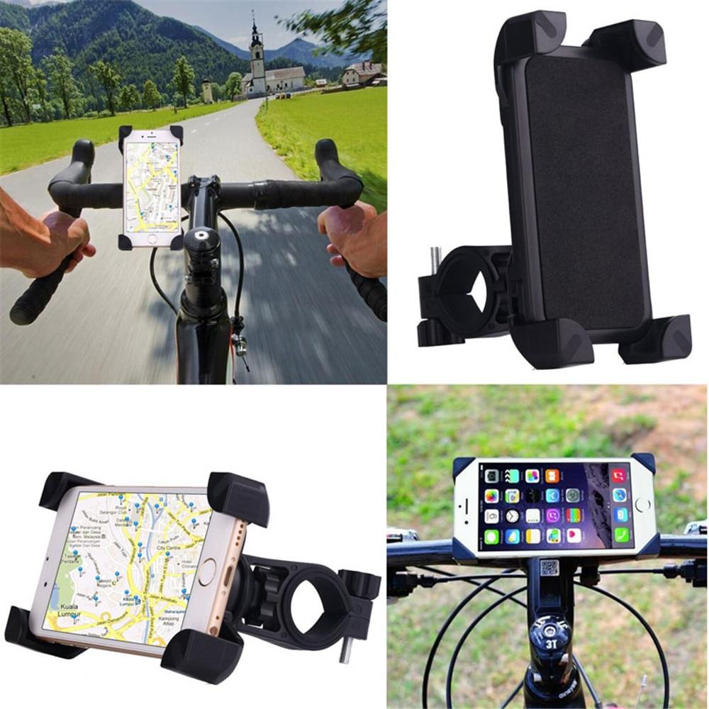 För iPhone7 7P 6 6plus För Samsung och alla telefoncykeltillbehör - Reservdelar och tillbehör för mobiltelefoner - Foto 1