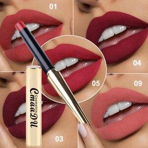 Bullet lipstick pen 12 color m