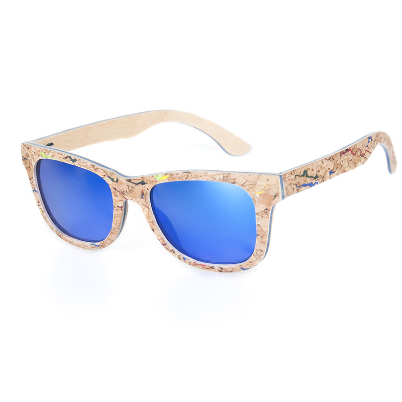 ZCW-G045-1-3-Cork wooden sunglasses (14)