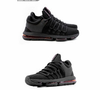 Sneakers men's 2018 spring and summer new full palm cushion shoes breathable lightweight student basketball shoes