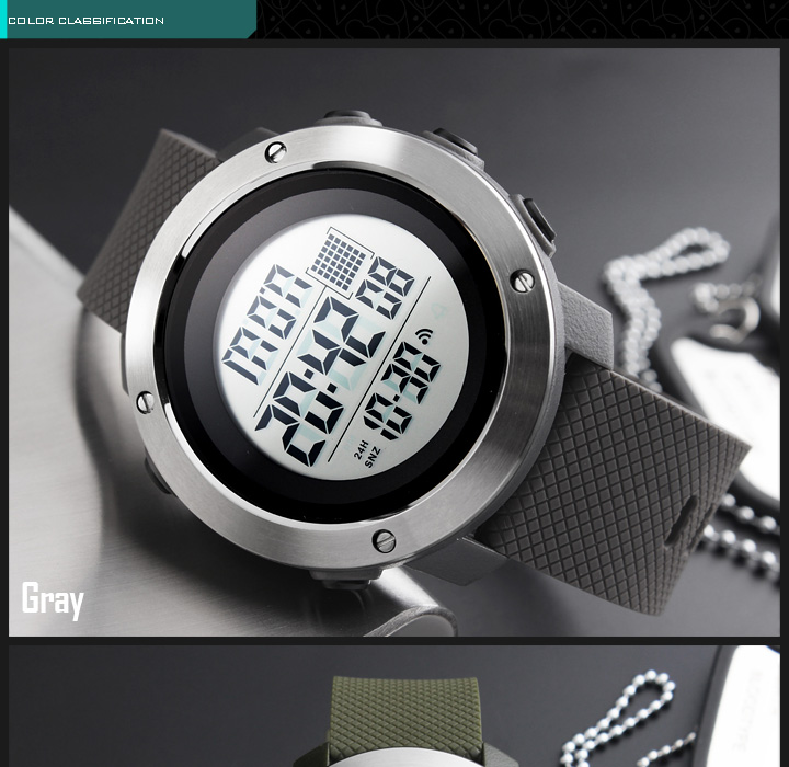 digital watch men-14