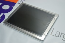 AA084VC03 AA084VC05 AA084VC06 AA084VC07 For HMI Panel & Machine Display repair~do it yourself,New & Have in stock