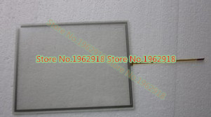 6AV6545-0DA10-0AX0 MP370-12 Touch pad Touch pad new original offer touch screen panel with film 15 inch 6av6545 0db10 0ax0 mp370