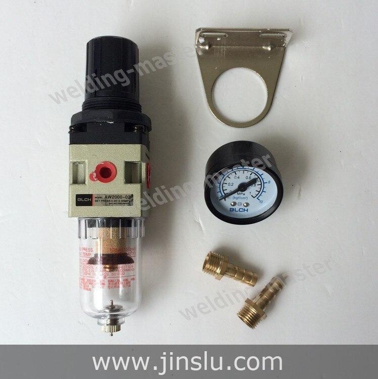 220 V CUT 40 CUT40 Inverter Air Plasma Cutter Schneiden Maschine CUT-40 LGK-40 mit PT-31 Plasma Taschenlampe Zubehör SALE1