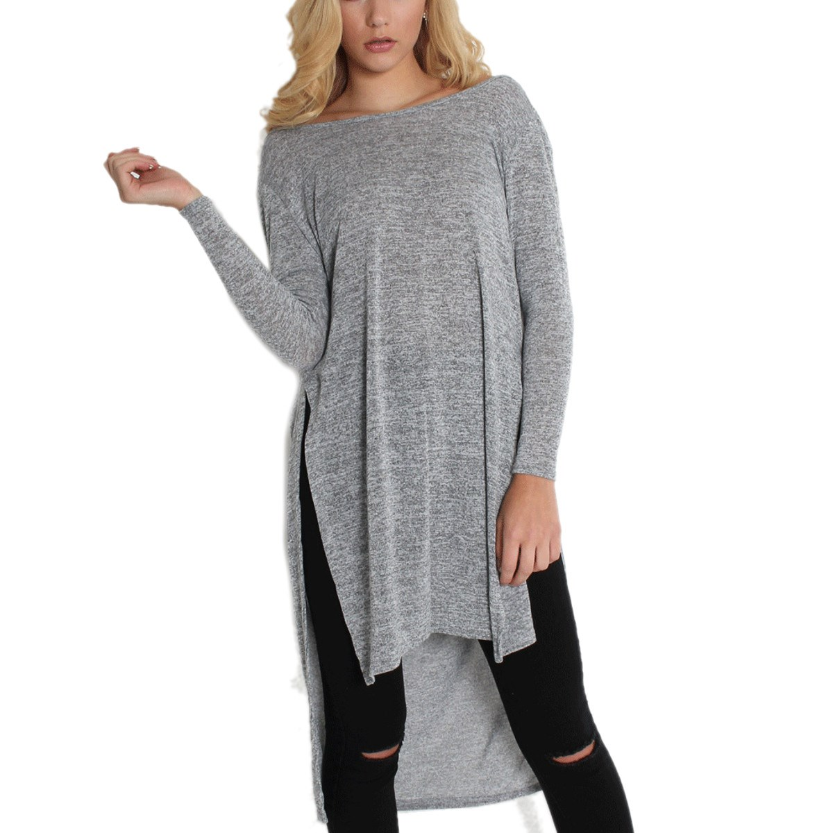 Free shipping Fall Long Sleeves Online Store. Best Long Sleeves for sale. Cheap Fall Long Sleeves with excellent quality and fast delivery.   truemfilesb5q.gq