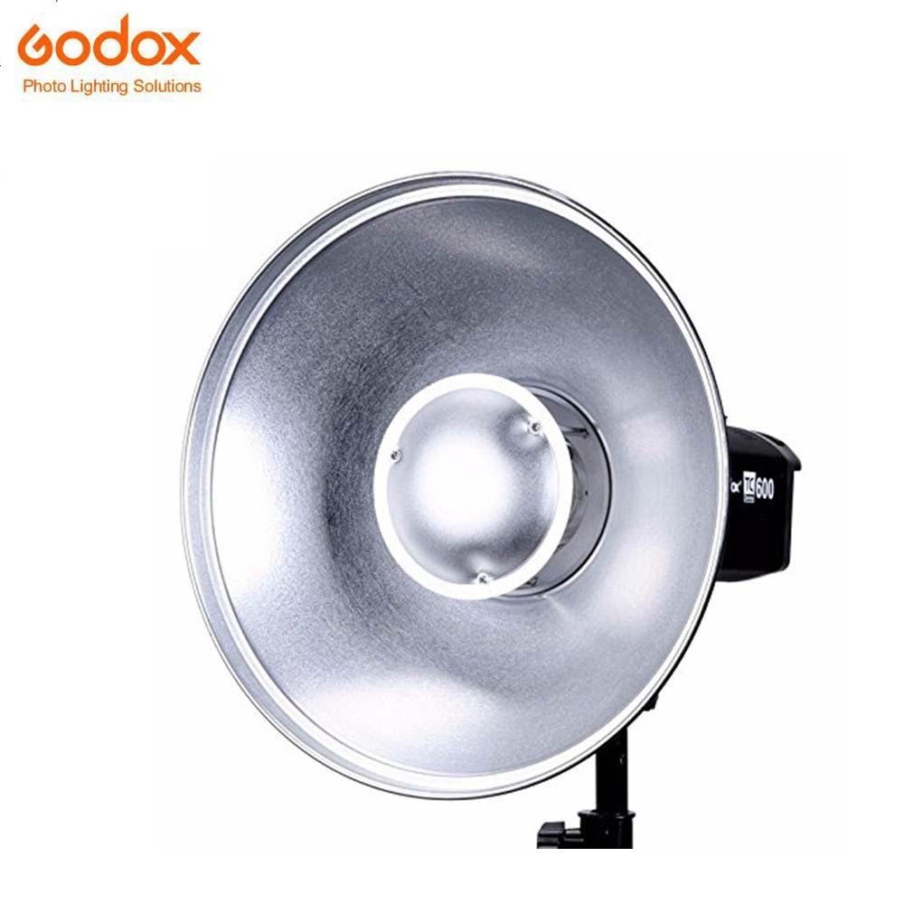Godox 55cm 21\