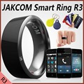 Jakcom Smart Ring R3 Hot Sale In Smart Clothing As Montre Hublo Nfc Smart Ring For Xiaomi 1S Pulse