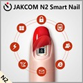 Jakcom N2 Smart Nail New Product Of Digital Voice Recorders As Pulcera Mp3 Privat Records Dvr28
