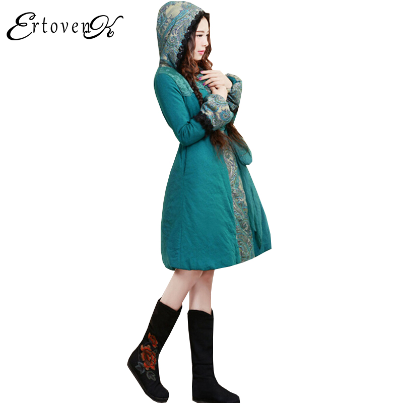 New Women 2017 Winter Sweet Cotton Coat Jacket Simple Slim Long Sleeve Top Elegant Casual Clothing Outerwear abrigos mujer 1043 plus size women cotton coats jacket winter 2017 new long sleeve top slim fashion clothing korean outerwear abrigos mujer lh013