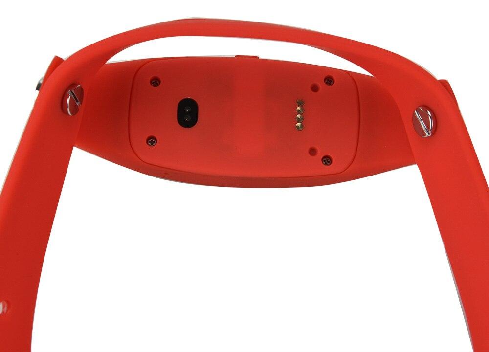 Waterproof Pets Collar GSM GPS Tracker Locator