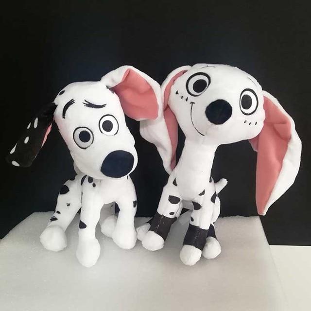 18++ Anjing dalmatian 101 terbaru