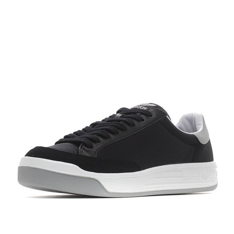 Walking Shoes ADIDAS ROD LAVER SUPER BB8565 sneakers for male TmallFS kedsFS walking shoes adidas zx 750 bb1218 sneakers for male tmallfs