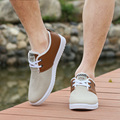 HOT! 2016 Hot Men Shoes Fashion Casual Shoes new Breathable cowhide summer fashion shoes men male Casual shoe