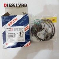 Alta qualidade Original nova Repair Kits Kits de Vedação 1467045046 1467 045 046 para VP44 Bomba