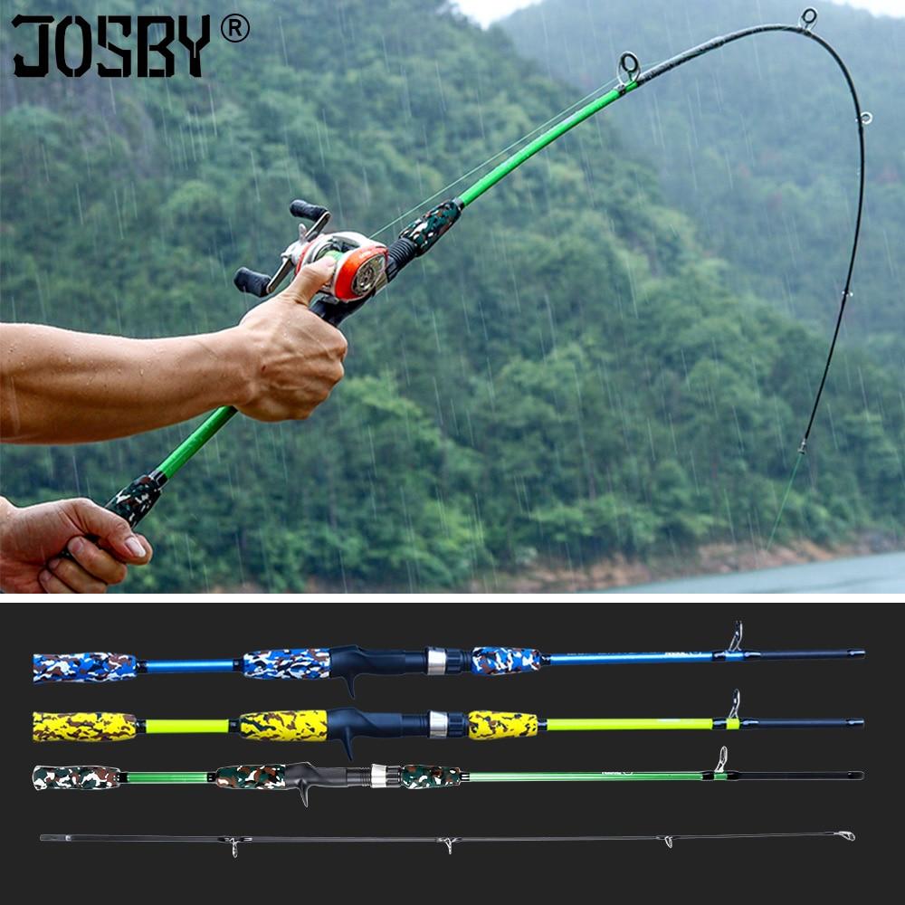 Molinete mão isca vara de pesca vara de carbono canne carpa voar engrenagem carretel assento alimentador ultraleve mini viagem surf 1.8 m
