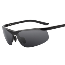 Men Polarized Driving Sun Glasses