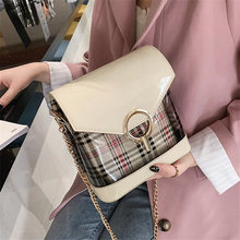 Fashion transparent PVC shoulder bag female two-piece womens jelly purse solid color a major