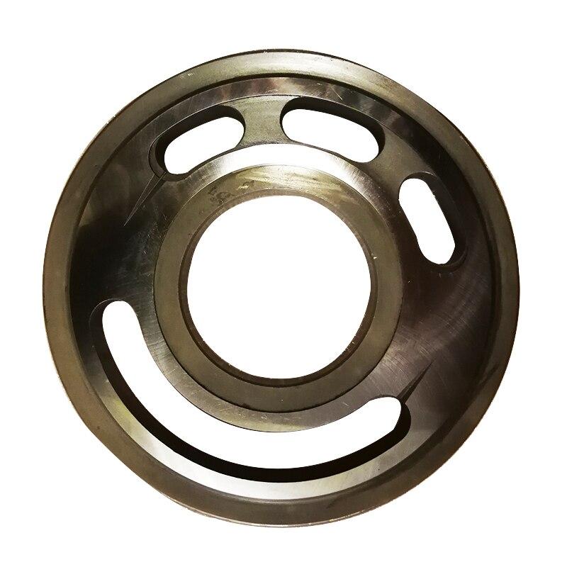 Kit de réparation pour pompe A11VO130 A11VLO130 REXROTH pompe à huile hydraulique pièces de rechange pour accessoires de pompe à piston