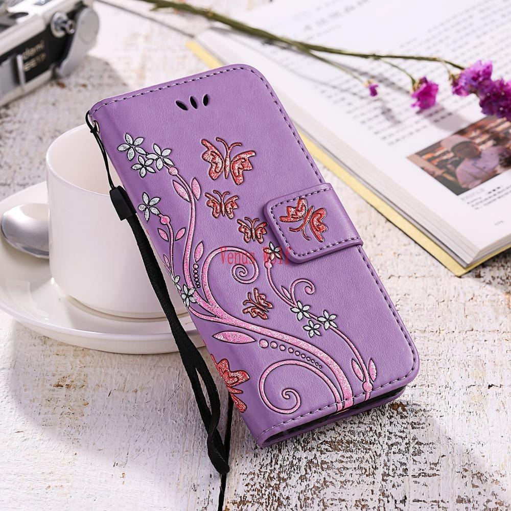 Aliexpress Buy Flip Case For Samsung Galaxy A5 A 5 2017 520 A57 A520F DS SM A520 A520Y PU Leather Cover Phone Bag From