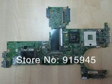 6930P integrated motherboard for H*P 6930P /486301-001